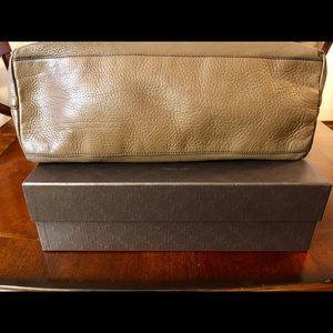 Gucci Bags - Authentic Gucci Shoulder Soho Handbag